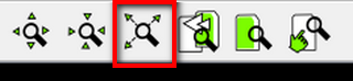 File:Zoom toolbar - Auto zoom.png