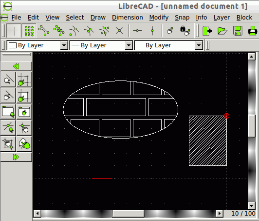 librecad templates download.html