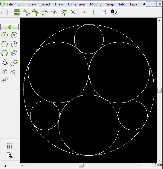 File:Librecad2 win7.png