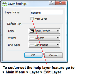 Layer Settings.png