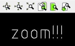 Zoom tools 1.png